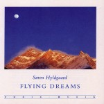 Flying Dreams Søren Hylgaard