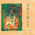 Spirit Lars Alsing