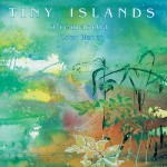 Tiny Islands Premartha
