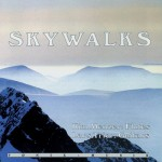 Skywalks