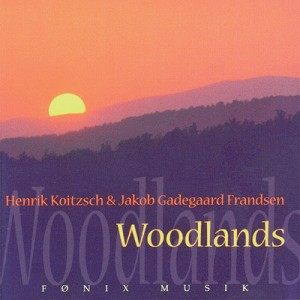 Woodlands Koitsch Gadegaard